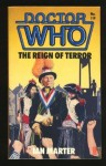 Doctor Who: The Reign of Terror - Ian Marter