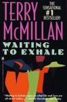 Waiting to Exhale - Terry McMillan