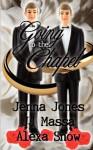 Going to the Chapel - J.J. Massa, Alexa Snow, Jenna Jones