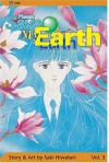 Please Save My Earth, Volume 3 - Saki Hiwatari