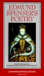The Poetical Works of Edmund Spenser - Edmund Spenser, George Stillman Hillard, Philip Masterman