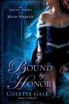 Bound by Honor - Colette Gale