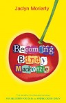 Becoming Bindy MacKenzie - Jaclyn Moriarty