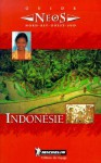 Michelin Neos Guide To Indonesie - Michelin Travel Publications