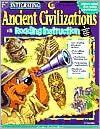 Ancient Civilizations: With Reading Instruction (Integrating (Creative Teaching Press)) - Trisha Callella-Jones
