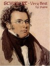 Schubert: Very Best For Piano (The Classical Composer Series) - John L. Haag