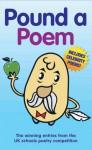 Pound a Poem - John Blake