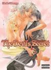 The Devil's Secret - Hinako Takanaga