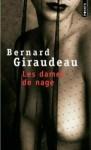 Dames de Nage(les) - Bernard Giraudeau
