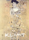 Klimt - Maria Costantino, Gustav Klimt