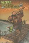 Muppet Robin Hood - Tim Beedle, Armand Villavert Jr.