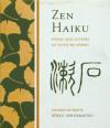 Zen Haiku - Sōiku Shigematsu