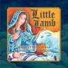 Little Lamb - Harriet Hutchings, David White