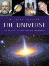 The Universe (Pocket Essentials) - Richard Osborne