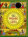 The World In 1492 - Jean Fritz, Katherine Paterson