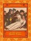 Once Upon a Time: The World's Greatest Fairy Tales - Jacob Grimm, Wilhelm Grimm, Flora Annie Steel, Sara Cone Bryant, Lang, Andrew, Jacobs, Joseph, Perrault, Charles, Madame de Villeneuve, Hans Christian Andersen