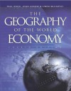 Geography of the World Economy 4th Edition - Paul Knox, John Agnew