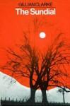 The Sundial - Gillian Clarke