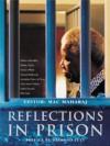 Reflections in Prison (Robben Island Memories Series) - Desmond Tutu