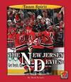 New Jersey Devils - Mark Stewart