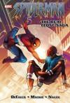 Spider-Man: The Real Clone Saga - Tom DeFalco, Howard Mackie, Todd Nauck