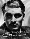 The Complete Films of Laurence Olivier - Jerry Vermilye