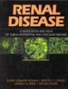 Renal Disease: Classification and Atlas of Tubulo-Interstitial and Vascular Diseases - Surya Venkata Seshan, Vivette D. D'Agati, Gerald Appel, Jacob Churg