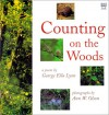 Counting on the Woods - George Ella Lyon