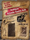 Antique Arcade Game Ads - 1930s to 1940s - Michael Ford