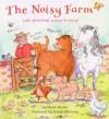 The Noisy Farm - Marni McGee