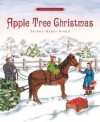Apple Tree Christmas - Trinka Hakes Noble
