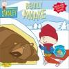 Bearly Awake (Stanley, #6) - Lara Bergen, Alisa Klayman-Grodsky