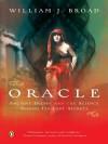 The Oracle - William J. Broad