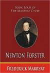 Newton Forster - Frederick Marryat