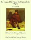 The Escape of Mr. Trimm - Irvin S. Cobb