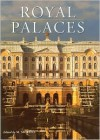 Royal Palaces - Marcello Morelli