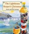 The Lighthouse Keeper's Christmas - Ronda Armitage, David Armitage