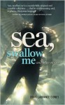 Sea, Swallow Me and Other Stories - Craig Laurance Gidney