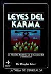 Leyes del karma - Douglas M. Baker