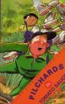 Pilchards in Tomato Sauce - Alison Stewart, Craig Smith