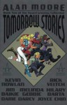 Tomorrow Stories (Book 2) - Alan Moore