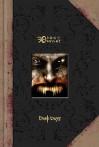 30 Days of Night: Dark Days Prestige Edition - Steve Niles, Ben Templesmith