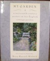 My Garden CL - Mary Russell Mitford, Robyn Marsack