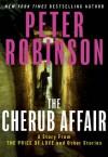 The Cherub Affair - Peter Robinson