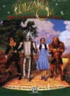 The Wizard of Oz -- 70th Anniversary Deluxe Songbook (Vocal Selections) - Harold Arlen, Yip Harburg