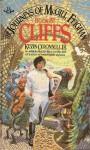 Cliffs - Kevin O'Donnell Jr.