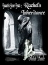Rachel's Inheritance - Shiloh Darke