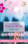 Sognare a Virgin River (Italian Edition) - Robyn Carr
