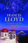 Nemesis of the Dead - Frances Lloyd, Gordon Griffin