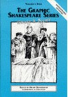 Romeo & Juliet: Teacher's Book - Hilary Burningham, Emily Fripp, William Shakespeare